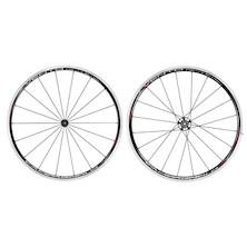 Campagnolo Vento Asymmetric Wheelset