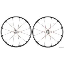 Crank Brothers Iodine 3 Wheelset