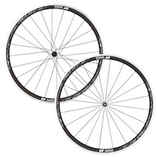 DT Swiss R32 Spline Wheelset
