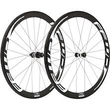 Road Bike Wheels & Wheelsets | Planet X