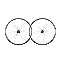 "FSA NS 29"" Tubeless Ready Wheelset"
