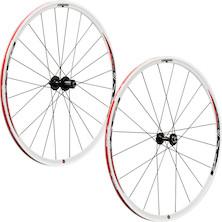 FSA RD-60 Clincher Wheelset