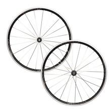 FSA Team 30 Limited Edition Wheelset