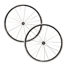 FSA Team 30 Wheelset