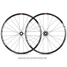 Fulcrum Racing 900 Disc 700c Centrelock Wheelset