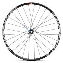 "Fulcrum Red Zone 700 29"" TR AFS Wheelset"