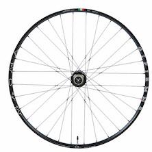 Gipiemme Magma Ultralight Aluminium MTB Wheelset