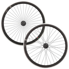 Bike Wheels & Wheelsets   Planet X