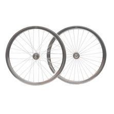 Gipiemme Pista A40 Sealed Bearing Wheelset