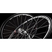 HED Ardennes Plus FR Wheelset