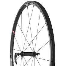 HED Ardennes Plus LT Wheelset