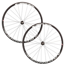 HED Ardennes Plus SL Centerlock Disc Road Wheelset