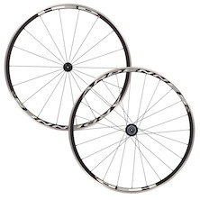 HED Ardennes Plus Tune Special Edition Wheelset