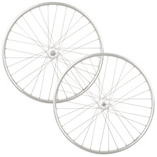 Holdsworth Gran Sport 700c Fixed Wheelset