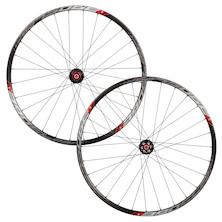 Mach 1 3.90SL 28 Hole Wheelset