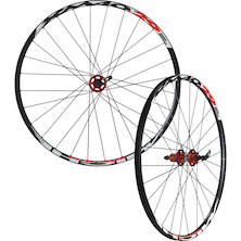 Miche XM40.29 Wheelset