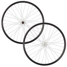 Novatec Disc Wheelset