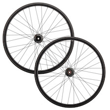 On-One Baby Fatty Wheelset