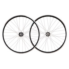 On-One 120mm Clincher Wheels (Pair)