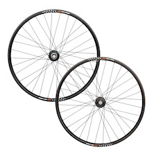 On-One Reet'ard Trail Wheelset 29 Inch