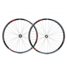 Planet X AL30 C Wheelset
