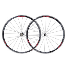 Planet X AL30 Wheelset