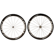 Planet X Pro Carbon 50 Wheelset