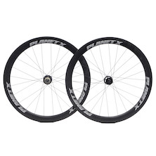 Planet X Cyclocross Disc Pro Carbon 50/50 Wheelset