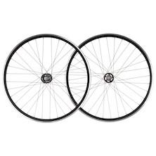 Planet X Model A Tubular Wheelset