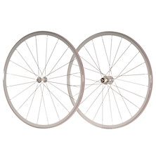 Planet X Model B wheelset
