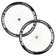 Planet X R50 Front Wheel