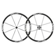 Rolf Prima VCX Wheelset