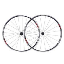 Shimano R501 C24 Clincher Wheelset