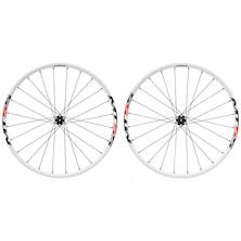 Shimano WH-MT55 29er Centre-Lock Disc Wheelset