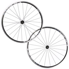 Shimano R501 C24 Clincher Wheelset