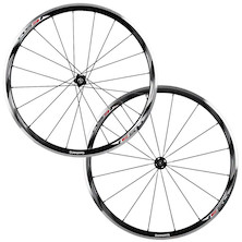 Shimano RS31 Clincher Wheelset
