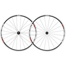 Shimano R500 Clincher Wheelset