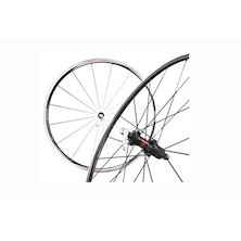 Shimano RS10 Clincher Wheelset