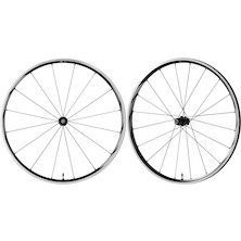 Shimano RS61 Clincher Wheelset