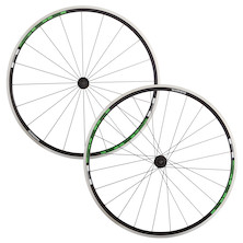Shimano WH-501Clincher Wheelset