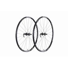 Shimano XT 29er MT75 MTB Centrelock Disc Wheelset