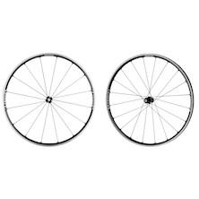 Shimano Ultegra 6800 CL Wheelset