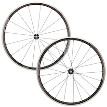 Shimano WH-RS330 700c Road Wheelset