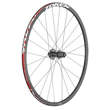 Token Prime G23AR 700C Alloy Disc Gravel Wheelset