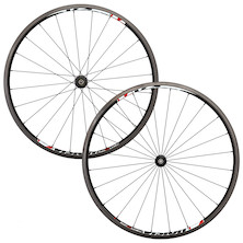 Vision 700c Carbon Tubular Road Bike Team Wheelset 11 Speed Shimano