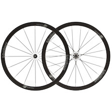 Vision Team 35 Comp SL Road Clincher Wheelset