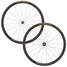 Vision Team 35 Road Clincher Wheelset