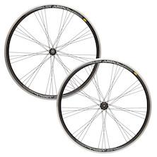 VSR Arona T3 Hybrid Bike Wheelset