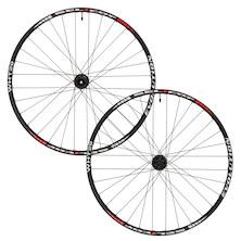 Selcof WHT29 Tubeless MTB Wheelset