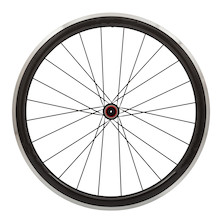 Planet X CT45 Carbon Clincher Rear Wheel
